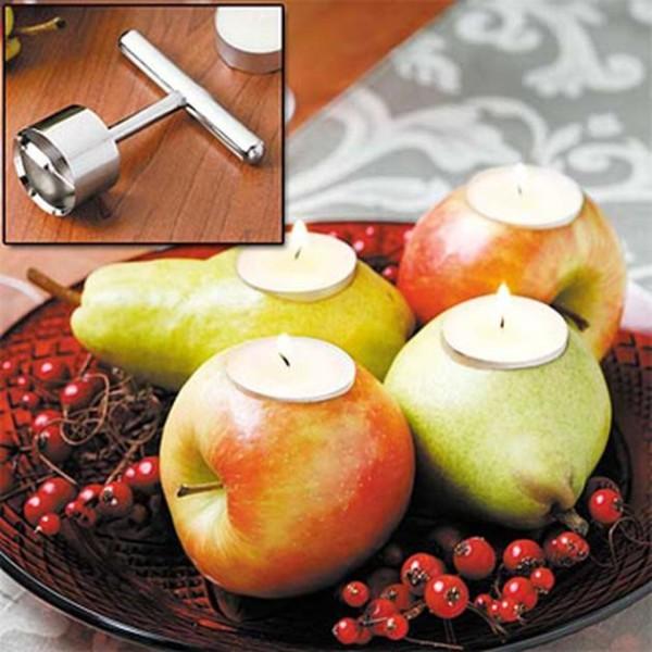 como-hacer-veras-aromaticas-con-cascaras-de-frutas-porta-velas