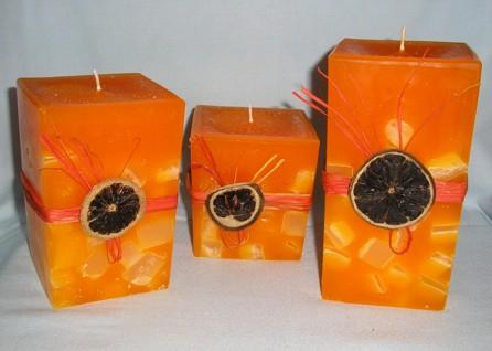 velas-aromaticas-con-cascaras-de-frutas-naranjas