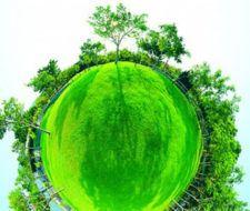 Día de la Tierra: 22 de abril 2018 ¿cómo celebrarlo?