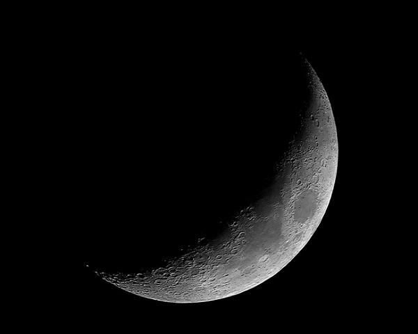 Cu ndo es luna creciente 2016 for Cuando es luna nueva
