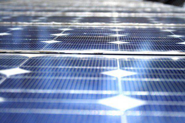 energia-solar-celulas-solares
