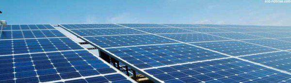energia-solar-presente-y-futuro