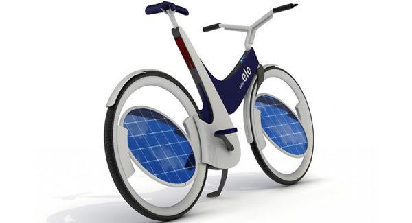 energia-solar-ventajas-fuentes-de-energia