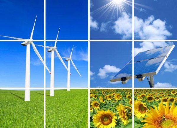 fuentes-de-energia-renovables
