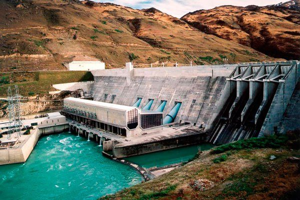 fuentes-de-energia-renovables-desventajas-gastos