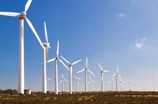 fuentes-de-energia-renovables-desventajas-ocupacion