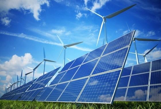 fuentes-de-energia-renovables-ventajas-variedad