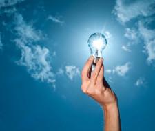 Energía Solar: Ventajas y desventajas
