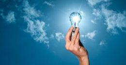 Las ventajas y las desventajas de la energia solar