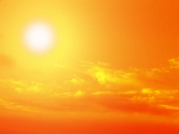 la-energia-solar-ventajas-desventajas-cuales-son
