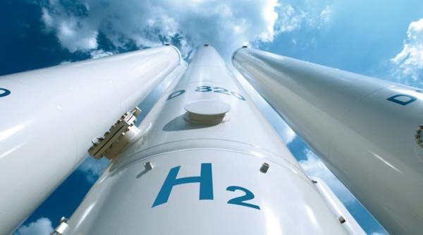las-principales-fuentes-energia-del-mundo-energia-de-hidrogeno