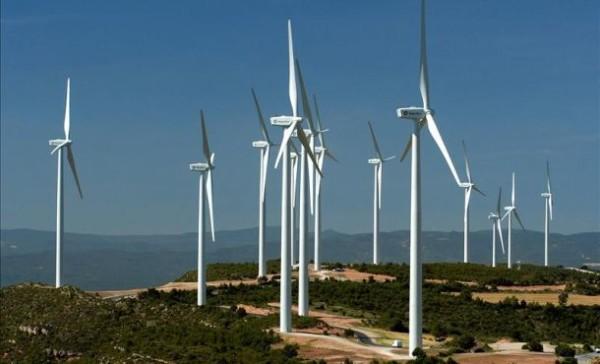 las-principales-fuentes-energia-del-mundo-energia-eolica