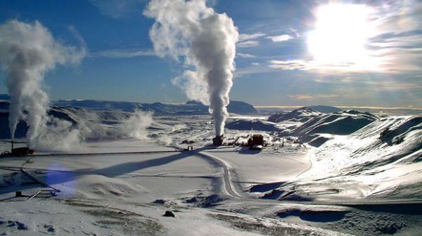 las-principales-fuentes-energia-del-mundo-energia-geotermica
