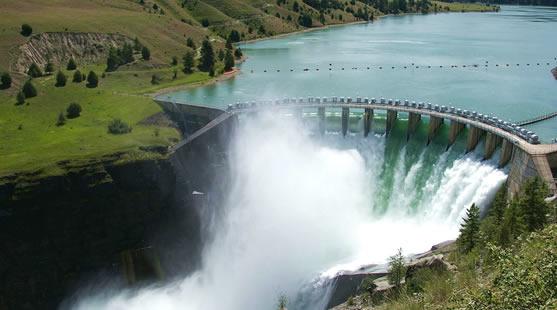 las-principales-fuentes-energia-del-mundo-energia-hidrogeno