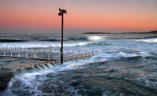 las-principales-fuentes-energia-del-mundo-energia-mareas