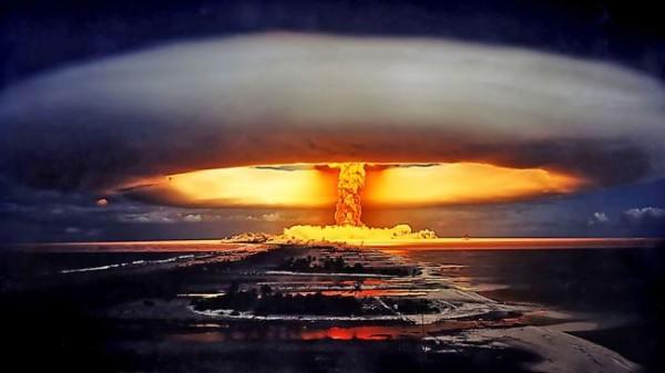 las-principales-fuentes-energia-del-mundo-energia-nuclear