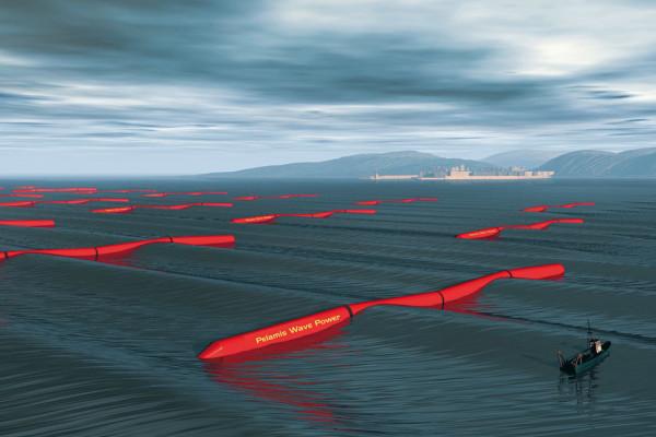 las-principales-fuentes-energia-del-mundo-energia-olas