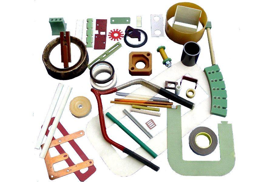 Materiales conductores y materiales aislantes - Materiales aislantes del calor ...