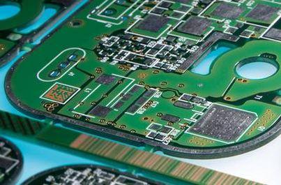 material-semiconductor-circuito