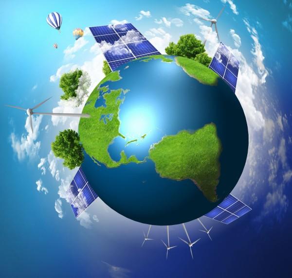 Cuales son las ventajas y desventajas de la energia fotovoltaica 91