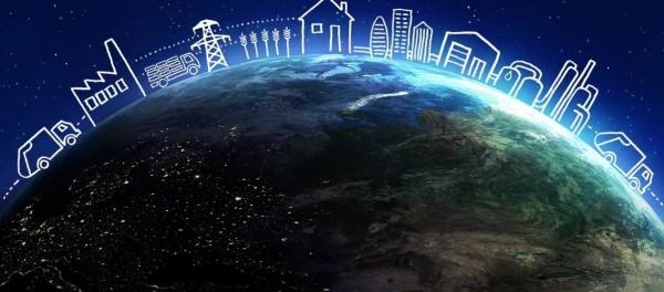 principales-fuentes-energia-en-el-mundo