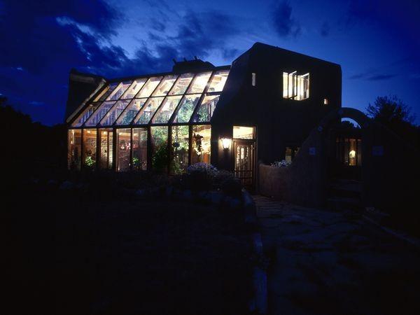ventajas-energia-solar