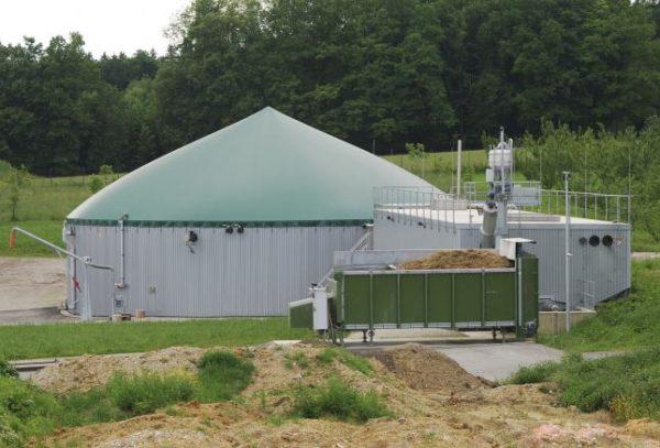 biogas-biodigestores