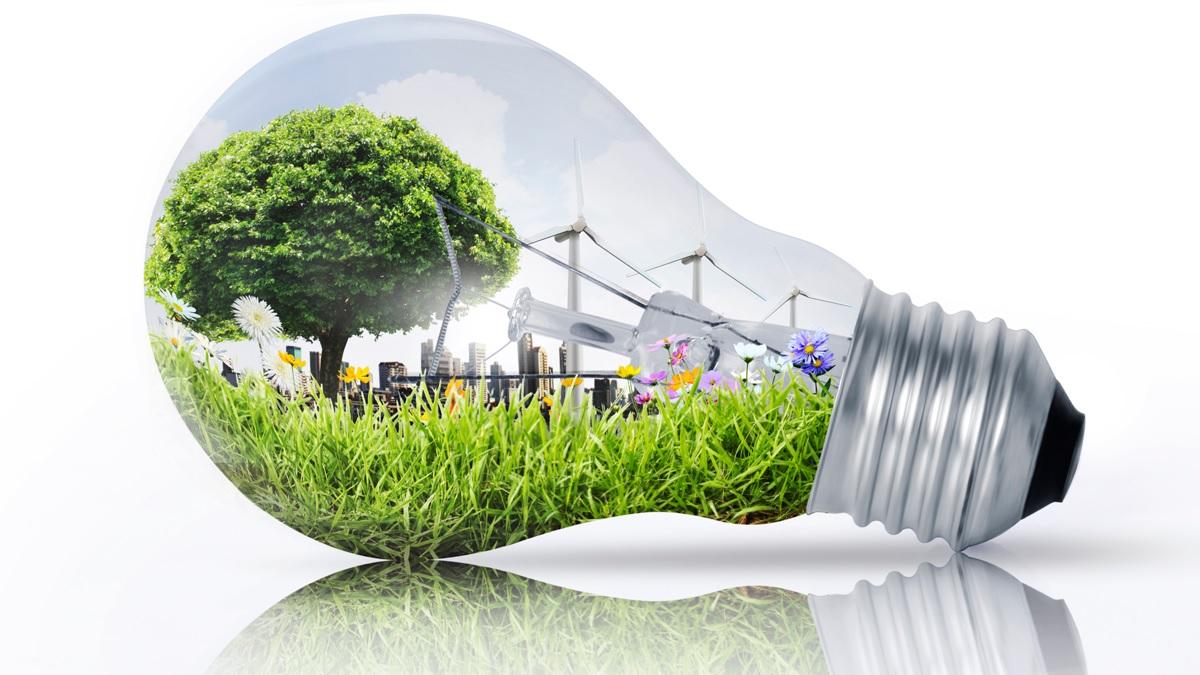Dev Environment Wallpaper: El Gas Combustible Alternativo