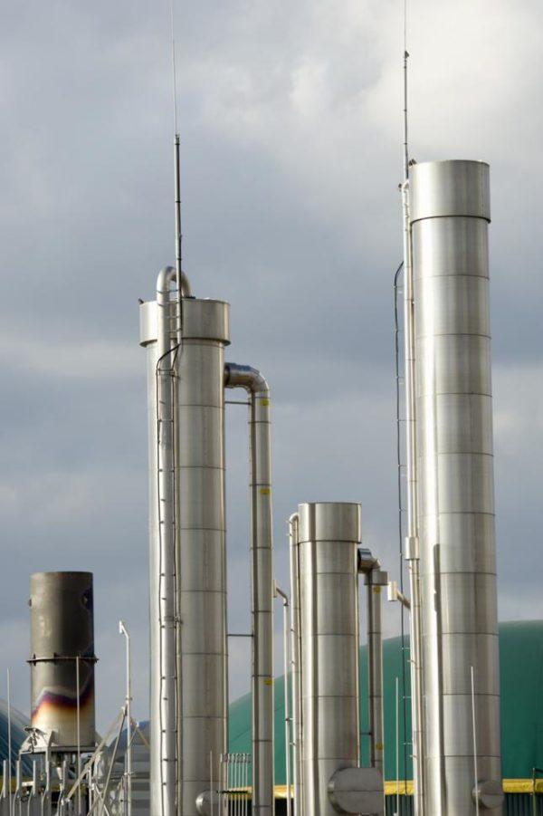 biogas-planta-produccion