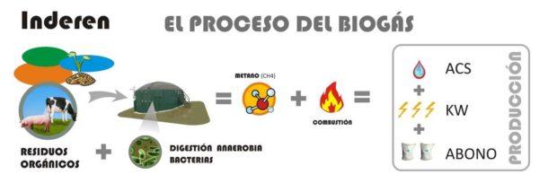 biogas-proceso-bio-gas