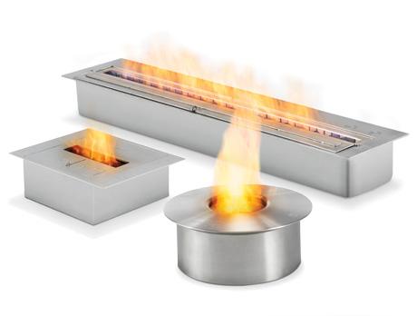 chimenea-bioetanol-quemadores