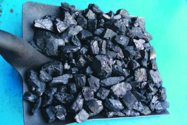 combustibles-fosiles-carbon