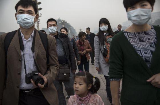 combustibles-fosiles-polucion