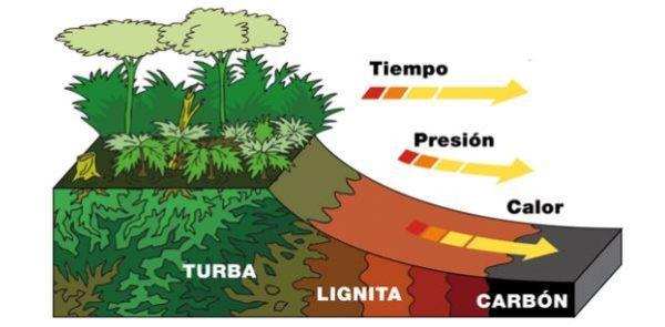 combustibles-fosiles-turba-lignito-carbon