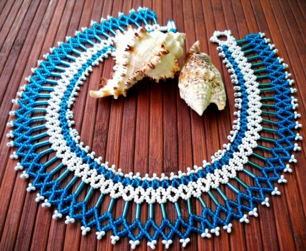 como-hacer-collares-con-materiales-reciclados-mar-y-arena-elegante