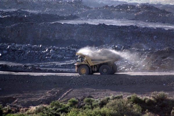 contaminacion-atmosferica-contaminacion-mina-carbon