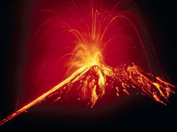 contaminacion-atmosferica-erupcion-volcanica