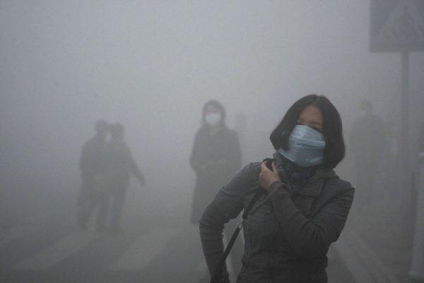 contaminacion-atmosferica-salud
