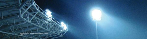 contaminacion-luminica-espana-deslumbramiento-deportes