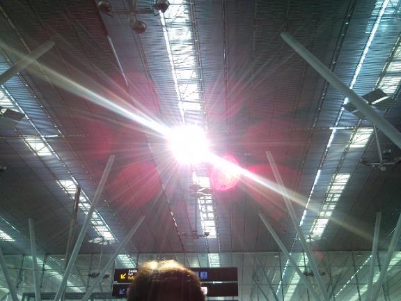 contaminacion-luminica-espana-deslumbramiento