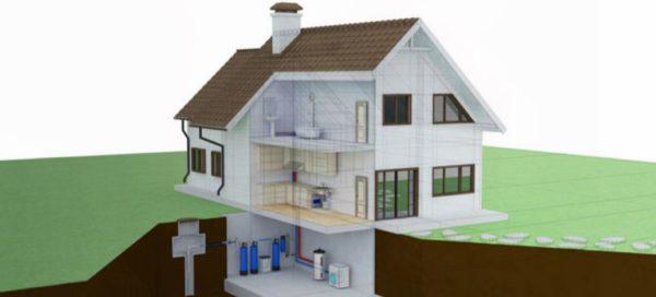 energia-geotermica-baja-temperatura