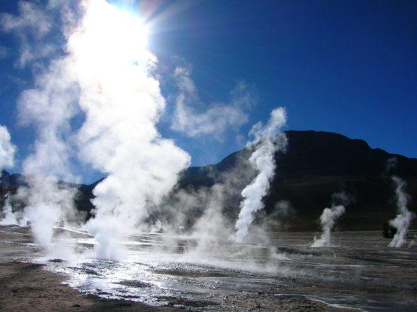 energia-geotermica-geiser