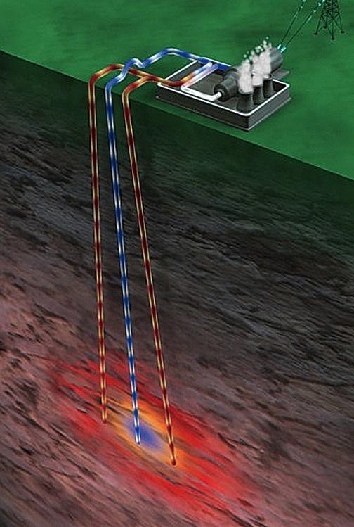 energia-geotermica-seco