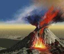 Energía Geotérmica – Qué es, Fuentes, Usos, Ventajas y Desventajas