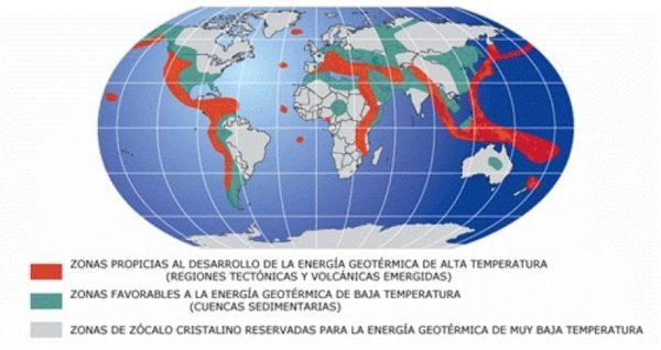 energia-geotermica-zonas-propicias-desarrollo-geotermico