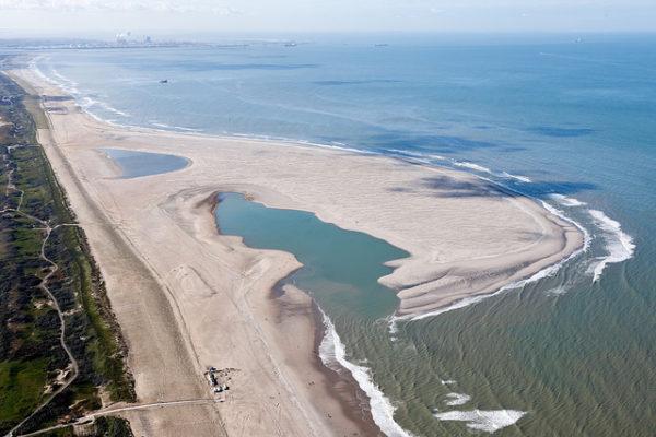 Proyecto Sand Engine