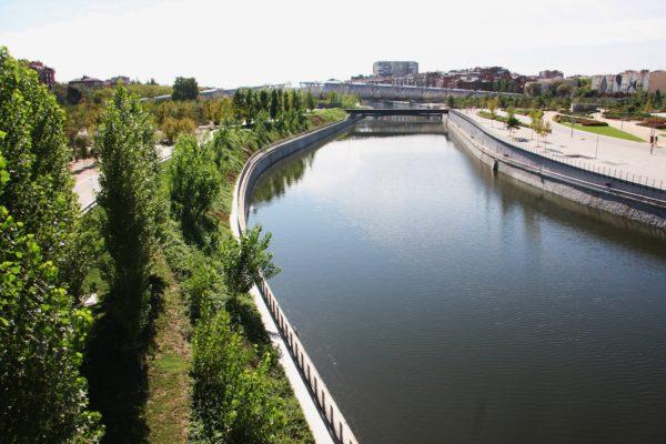 inundaciones-canalizacion-manzanares