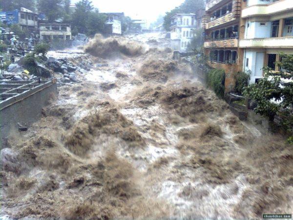 inundaciones-deshielo-maxresdefault