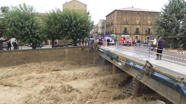 inundaciones-gorafria