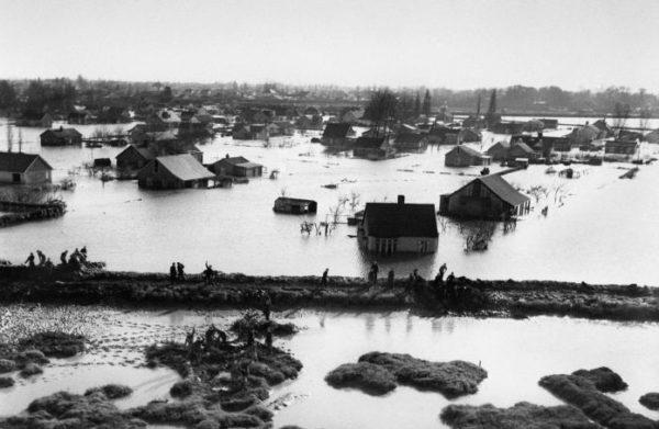 inundaciones-inundaciones-1953